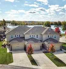 13755 E Voyager Drive Fishers, IN 46037