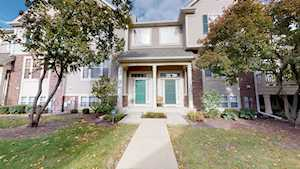 2621 N Greenwood Ave Arlington Heights, IL 60004
