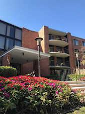 1615 E Central Rd #315B Arlington Heights, IL 60005