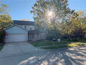 7549 Lippincott Way Indianapolis, IN 46268