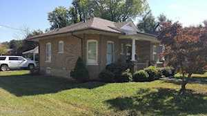 501 Seventh St Carrollton, KY 41008