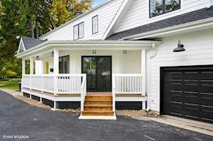 339 Washington Ave Glencoe, IL 60022