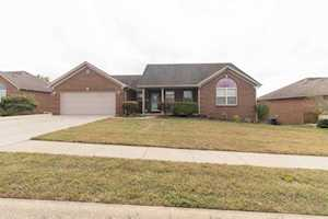316 Palomino Richmond, KY 40475