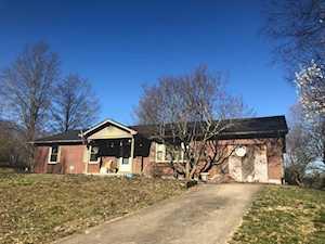 455 Oak Drive Lancaster, KY 40444