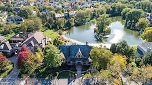 10709 Cherrywood Dr Palos Park, IL 60464