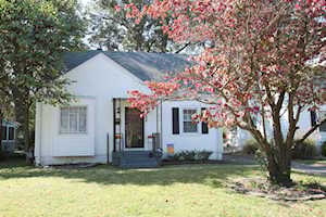 518 Dale Ave Louisville, KY 40214