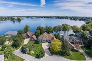 9417 Promontory Circle Indianapolis, IN 46236