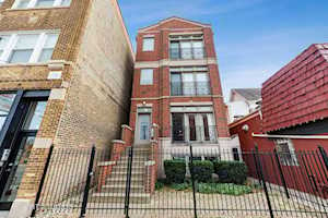 5617 W Lawrence Ave #1 Chicago, IL 60630