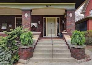 2057 Eastern Pkwy Louisville, KY 40204