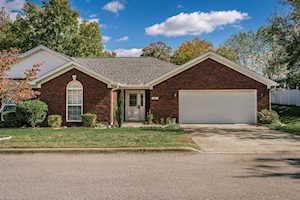 8607 Mill Spring Pl Louisville, KY 40228