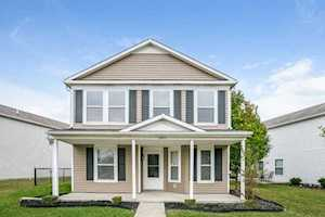 2377 Bridlewood Drive Franklin, IN 46131