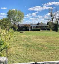 2972 Elk Creek Rd Taylorsville, KY 40071
