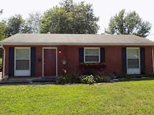 308 Mac Brae Rd Louisville, KY 40214