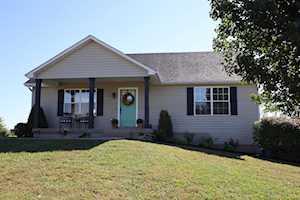 590 Webb Ln Taylorsville, KY 40071