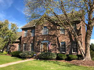 102 Winterberry Circle Winchester, KY 40391