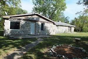 2901 S Roena Street Indianapolis, IN 46241