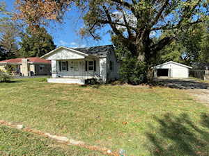 5209 W Pages Ln Louisville, KY 40258