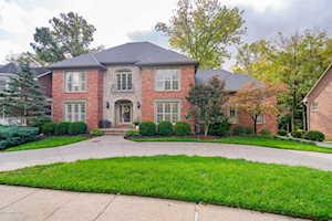14604 Woodstream Pl Louisville, KY 40245