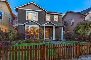 61706 Camellia Street Bend, OR 97702
