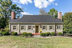 405 Boone Avenue Winchester, KY 40391