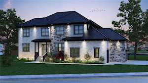 14355 Gainesway Circle Fishers, IN 46040