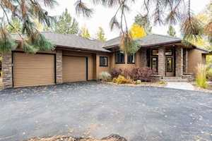 19520 Todd Lake Court Bend, OR 97702
