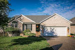 11210 Carriage View Way Louisville, KY 40299