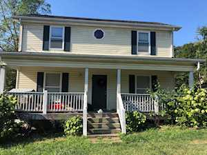 326 Hillview Dr Louisville, KY 40214