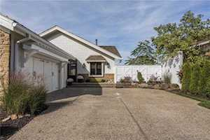 3768 E 79th Street Indianapolis, IN 46240