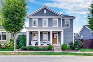 11004 Kings Crown Dr Prospect, KY 40059