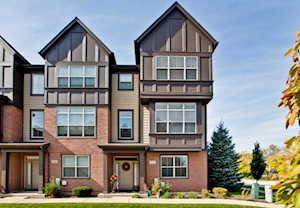 764 Keystone Ln Vernon Hills, IL 60061