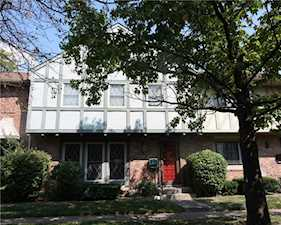 8103 Bromley Place Indianapolis, IN 46219