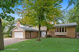 1427 Thatcher Ave River Forest, IL 60305