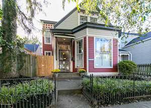 1428 E Breckinridge St Louisville, KY 40204