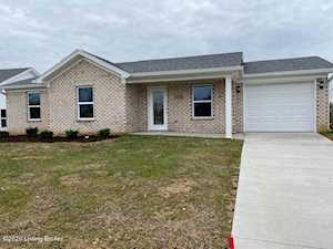 2718 Bagby Way Louisville, KY 40216