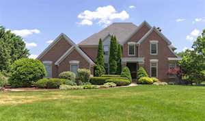 51848 Woodland Hills Drive Granger, IN 46530