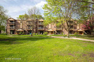 753 S Dwyer Ave #A Arlington Heights, IL 60005