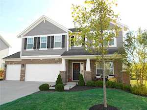 10137 Pepper Tree Lane Noblesville, IN 46060