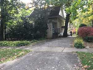 510 Oakdale Ave Glencoe, IL 60022