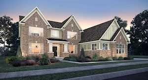 18804 Stonebluff Lane Noblesville, IN 46062