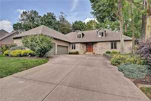 7612 Freedom Woods Drive Indianapolis, IN 46259