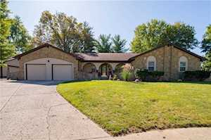 6422 Canna Court Indianapolis, IN 46217