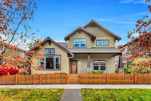 61714 Darla Place Bend, OR 97702