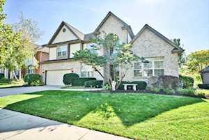 27 E Warson Ct Vernon Hills, IL 60061