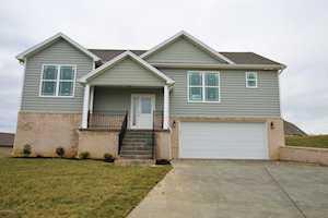 11305 Mossy Creek Ct Louisville, KY 40229