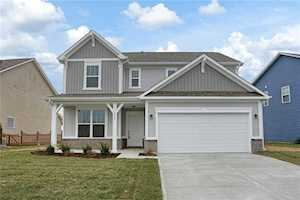 7964 Apalachee Drive Indianapolis, IN 46217