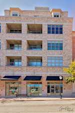 10 S Dunton Ave #215 Arlington Heights, IL 60005