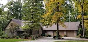 1518 N County Road 50 E Danville, IN 46122