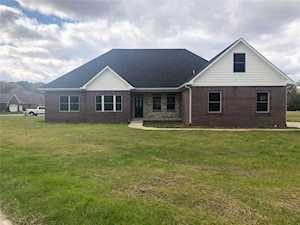 8137 Spring Valley Drive Plainfield, IN 46168