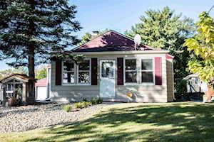 56937 Mayflower Road South Bend, IN 46619